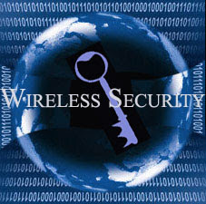 tips-wireless-security-cara-proteksi-dan-mengamankan-wireless-network-dari-hack
