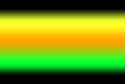 خلفيات سادة ملونة للتصميم جميع الالوان 27
