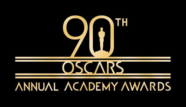 موعد وتوقيت حفل توزيع جوائز الأوسكار التسعون Oscars-90 لعام 2018