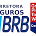 CORRETORA SEGUROS BRB RECEBE CERTIFICAÇÃO DO PROGRAMA GREAT PLACE TO WORK