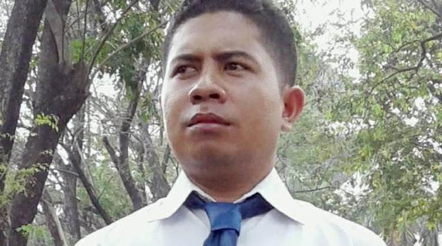 SUARA GADAMER TENTANG  SENI