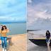 Sigurgur Beach : Pantai Eksotis dan Instagramable, HTM Gratis, Potret keindahan & Lokasi