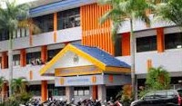 Info Pendaftaran Mahasiswa Baru ( UTND ) Universitas Tjut Nyak Dhien Medan