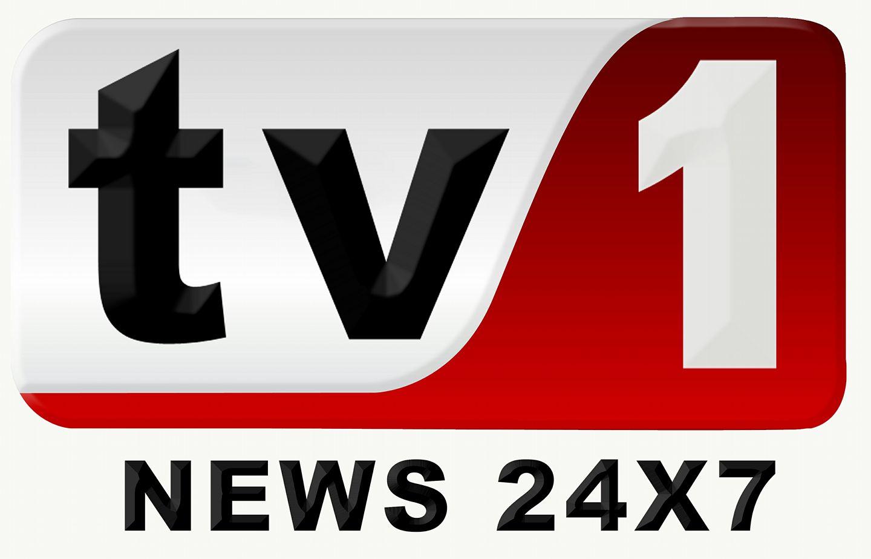 kannada new channel tv 1 kannada news channel to go on air soon