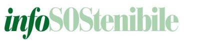 Infosostenibile - periodico di Bergamo