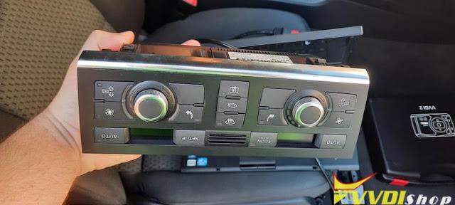 vvdi2-remove-audi-component-protection-3