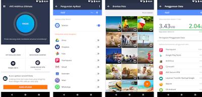 Antivirus Terbaik Untuk Android dan Ios