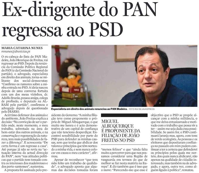 PANça - PANaceia - PANelinhas