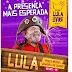 Lula vem ao Recife participar de Festival Lula Livre