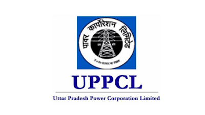 JE Trainee in UPPCL Recruitment
