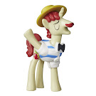 My Little Pony Sweet Apple Acres Single Story Pack Flam Friendship is Magic Collection Pony
