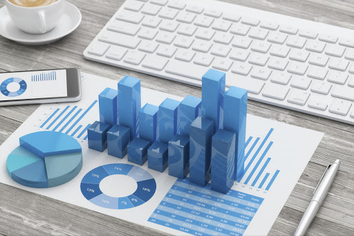 How QuickBooks Payroll Software helps your business