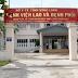 Phát hiện một trường hợp nhiễm SARS-CoV-2 nhập cảnh trái phép từ Campuchia