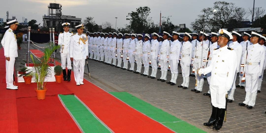 indian coast guard Indian coast guard exam quiz online mock test coast guard navik gd previous papers exam quiz navik db yantrik exam test series icg navik gd practice sets.