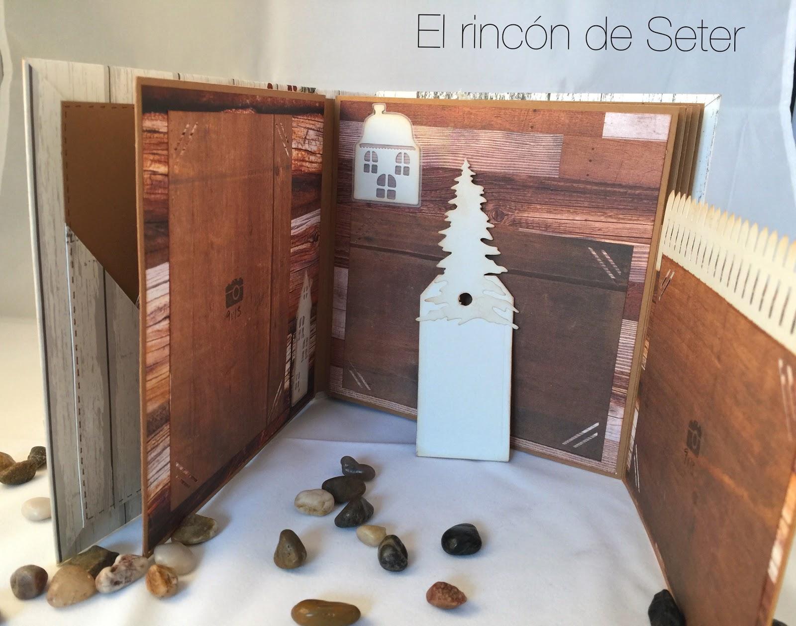 Leeros De Madera Pdfmanualsinfo - Leeros-de-madera