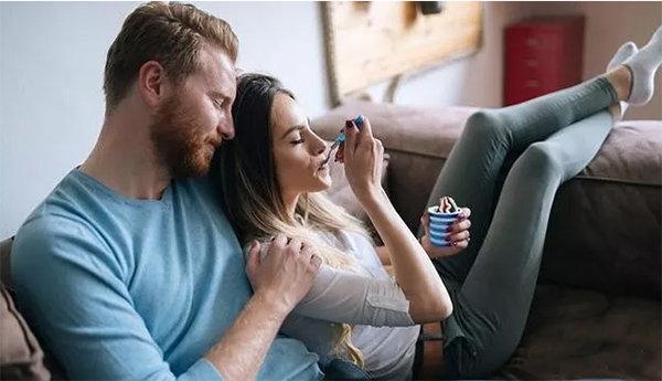 你要搬去和你男友住嗎?記住這15件事,才會有一個浪漫的開始!