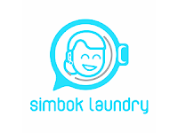 Lowongan Kerja Semarang - Simbok Laundry (Kasir Laundry)