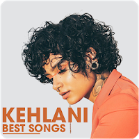 Kehlani - Best Songs Apk free Download for Android