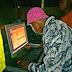 DJ Mushizo - Bibi Kizee BEAT SINGELI l Download