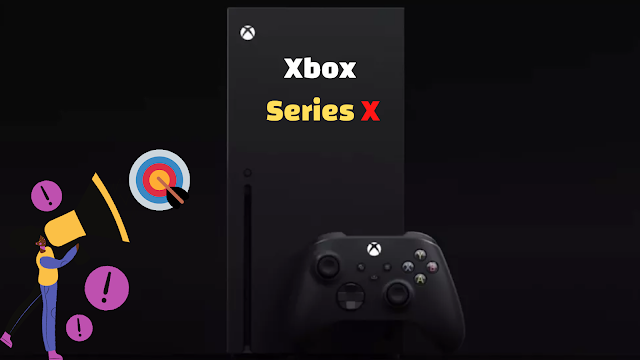 سعر Xbox Series X