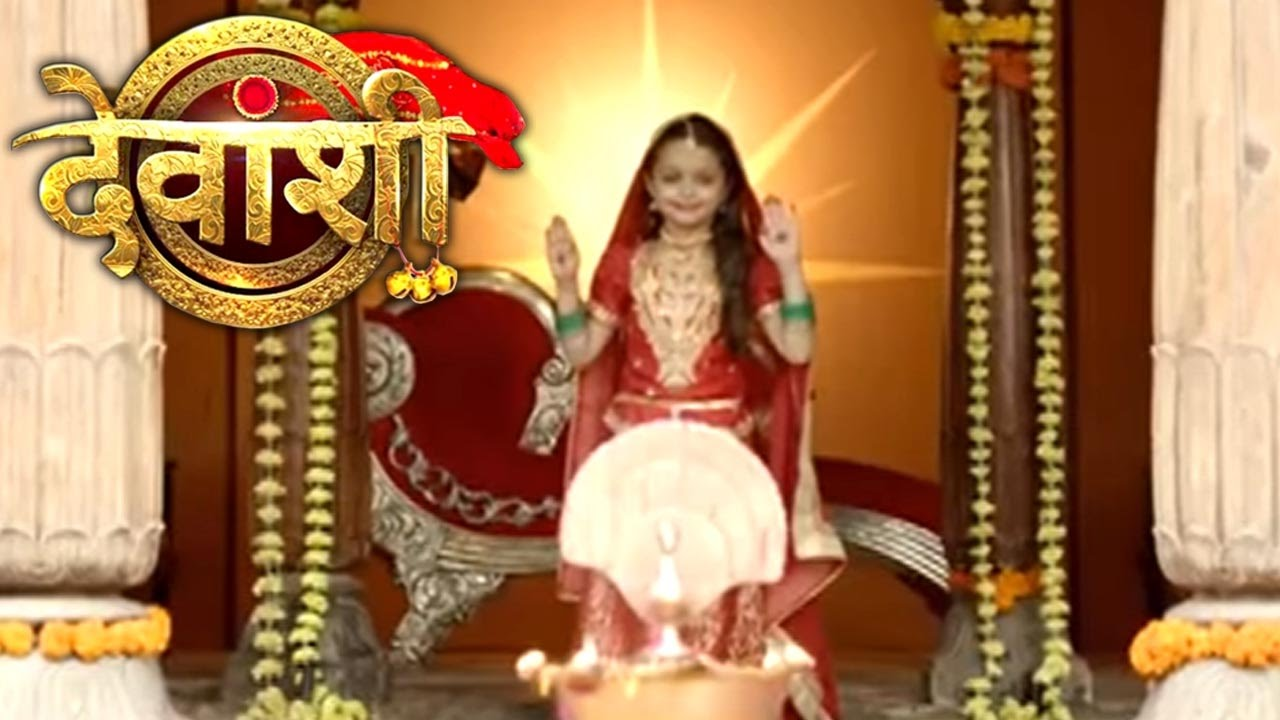 Devanshi serial new cast story, timing, TRP rating this week, actress, pics