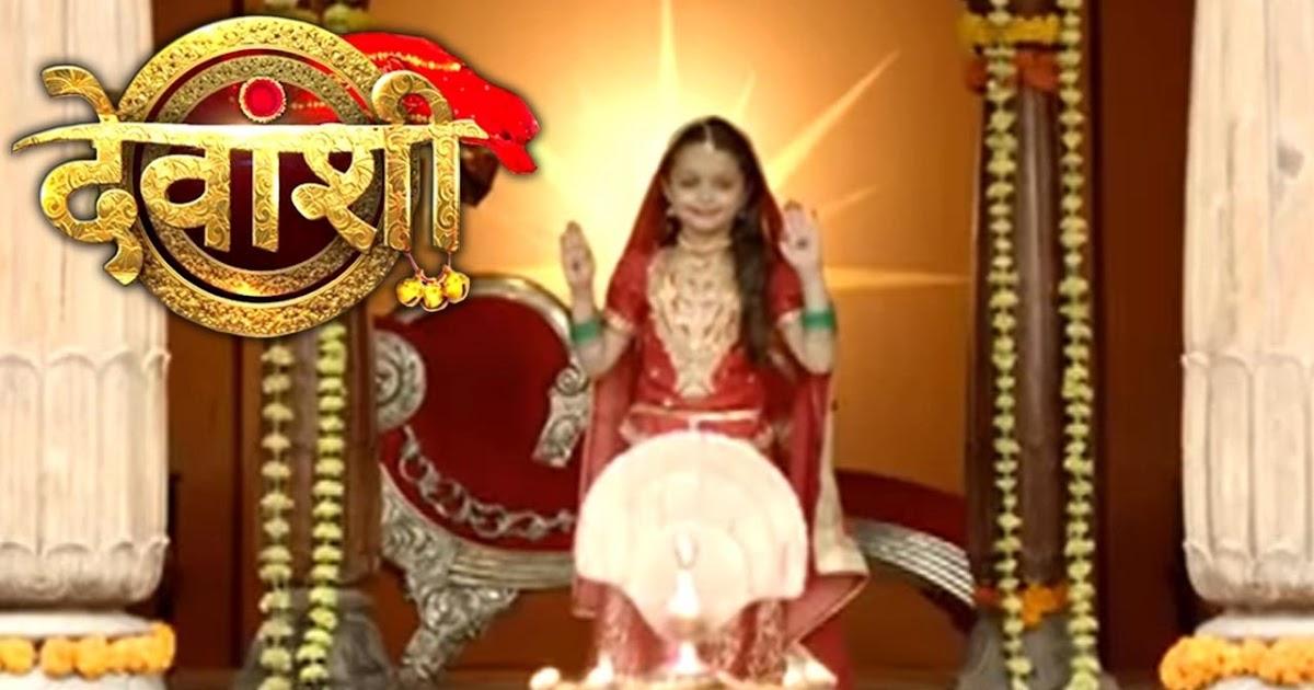 Devanshi Serial on Colors TV - Story, Timings &