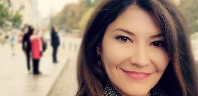 Tamara Bleszynski : Enam Tahun Penjara? yang Benar Aja