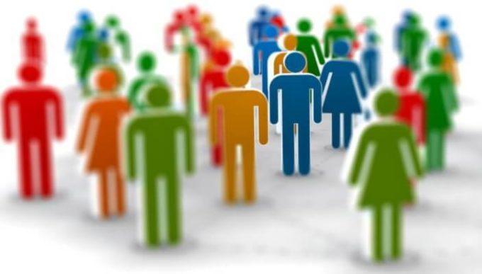 Censimento ISTAT, Polistena sotto 10mila abitanti: sono 9.834 i residenti. Disoccupazione al 23%