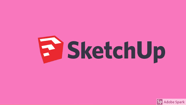 SketchUp Pro 2019 v19.3.252 For mac Torrent Crack Download