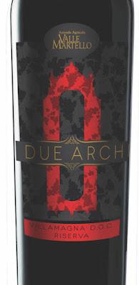Etichette vino winelabelling branding