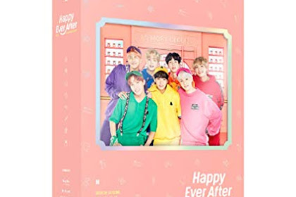 DOWNLOAD BTS 4TH MUSTER DVD [FULL ENGSUB]