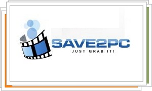 save2pc Standard 5.34 Build 1486 Download