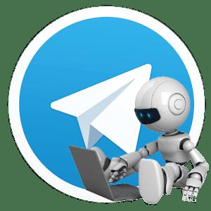 Top Best Telegram Bots for Groups