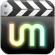 Free Download UMPlayer 0.98 Update Terbaru 2014