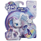 My Little Pony Potion Pony Single Potion Nova Brushable Pony