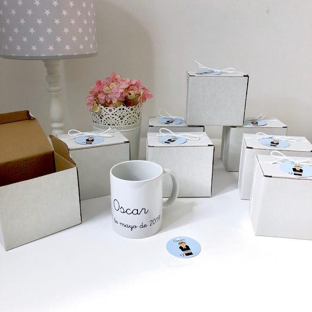 ideas-regalo-primera-comunión-detalles-invitados