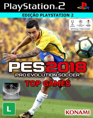 jogo de futebol atualizado para ps2 gratis