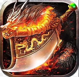 Tải game miễn phí Trảm Tiên 2 Free Tool GM hướng dẫn chi tiết + 2.000.000.000 Tiên Ngọc