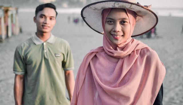 4 Kriteria Calon Suami yang Baik Untuk Muslimah Dalam Islam