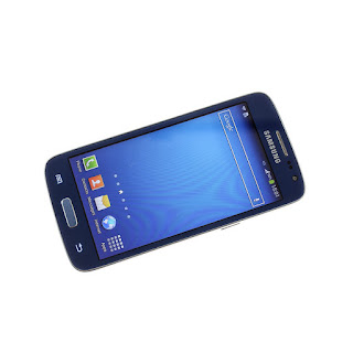 samsung-galaxy-express-2-specs-and