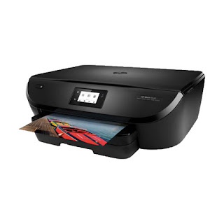 hp-envy-5541-driver-download