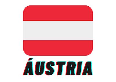 dicas viagem europa Áustria