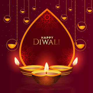 Happy Diwali 2019, Happy Diwali 2019 Images, Happy Diwali 2019 wishes, Happy Diwali 2019 wishes Images, Happy Diwali 2019 whatsapp Images, Happy Diwali images, Happy Diwali wishes images