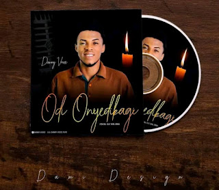 Download - Odi Onyedikagi Audio