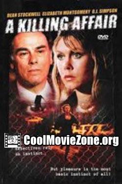 A Killing Affair (1977)