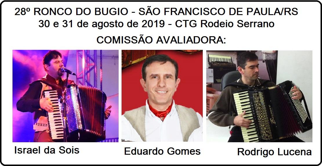 MUSICAS CD PORCA BAIXAR VEIA