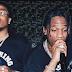 Quavo divulga prévia de faixa inédita do álbum colaborativo com Travi$ Scott
