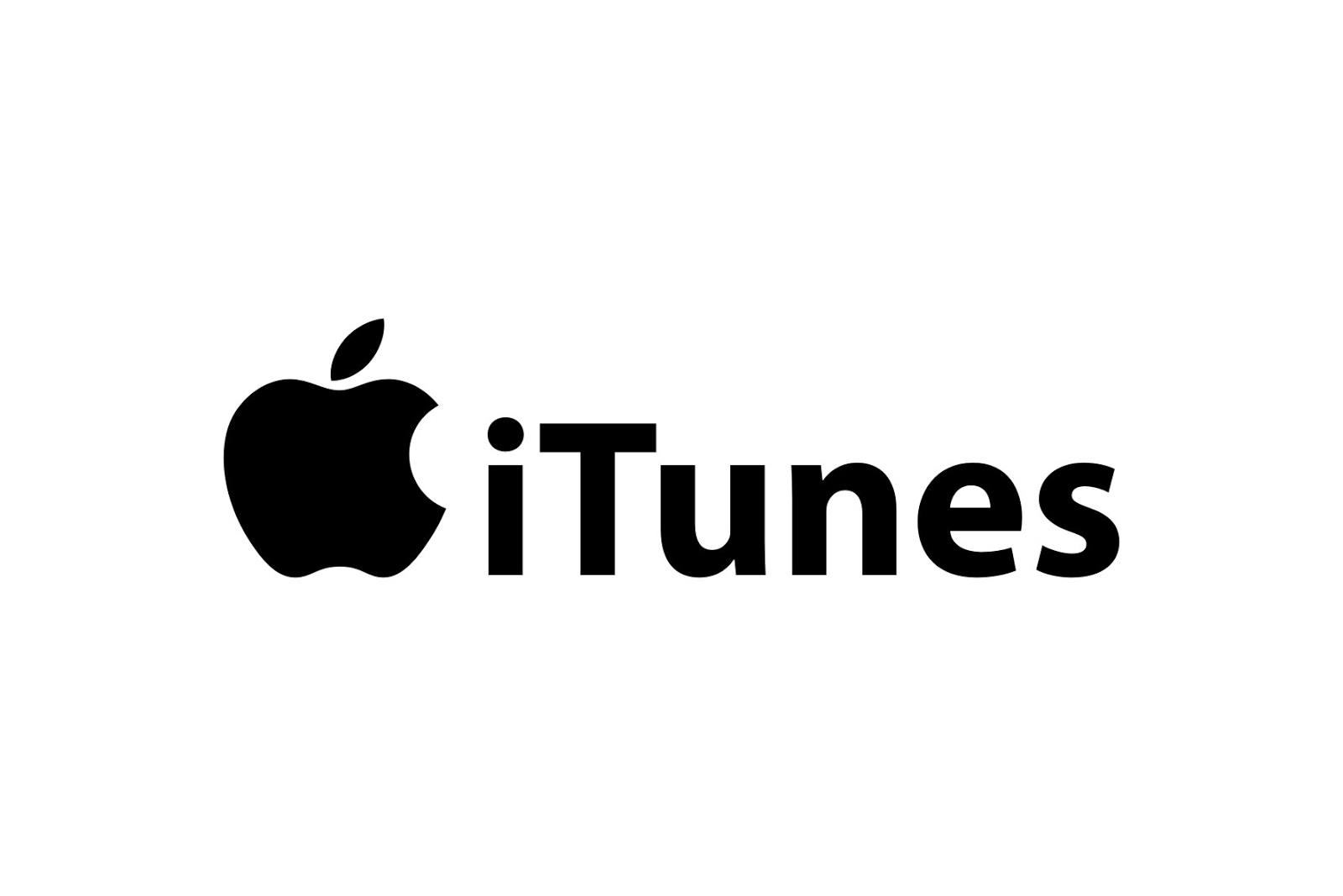 itunes logo rh logo share blogspot com itunes vector logo download itunes vector logo download