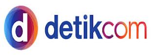 Lowongan Kerja PT Trans Digital Media (Detik.com)