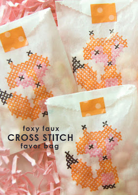 diy easter, favors, diy projects, do it yourself projects, diy, diy crafts, diy craft ideas,